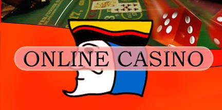 online casino portal game onlin